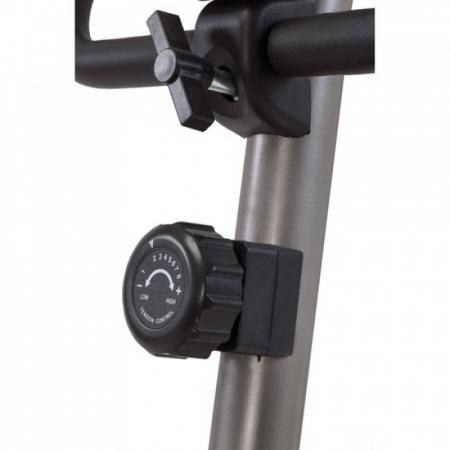 Bicicleta fitness magnetica Toorx BRX-35 [2]