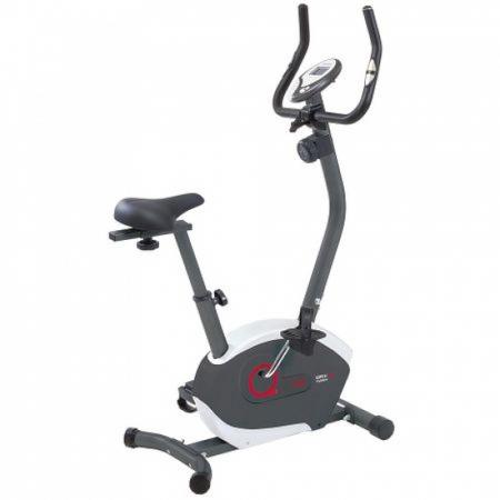 Bicicleta fitness magnetica Toorx BRX-35 [0]
