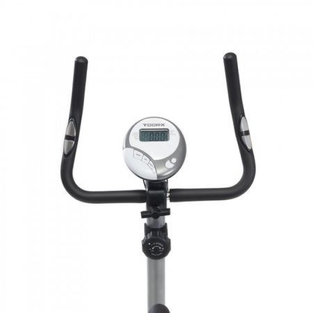 Bicicleta fitness magnetica Toorx BRX-35 [1]