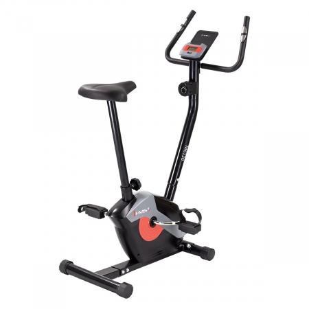 Bicicleta fitness magnetica HMS M6120 [1]