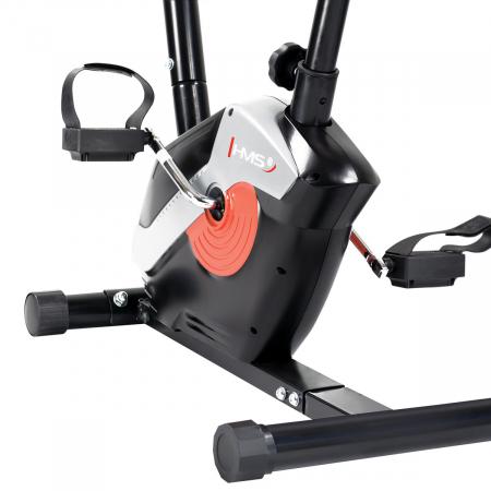 Bicicleta fitness magnetica HMS M6120 [12]