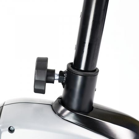 Bicicleta fitness magnetica HMS M6120 [10]