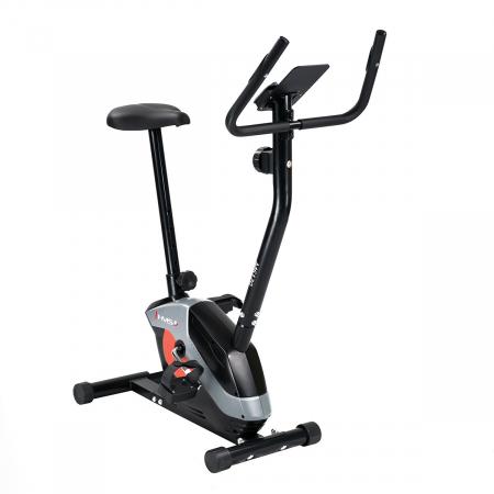 Bicicleta fitness magnetica HMS M6120 [3]
