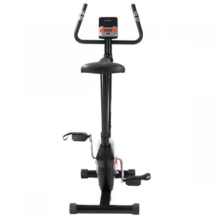 Bicicleta fitness magnetica HMS M6120 [6]