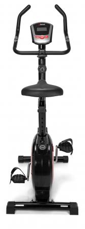 Bicicleta fitness magnetica Sportmann Abarqs RW-33 [18]