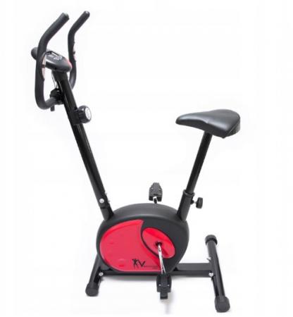 Bicicleta Fitness Magnetica Sportmann F37B [1]