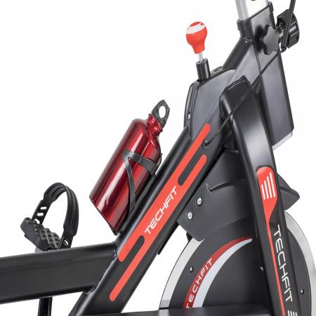 Bicicleta fitness spinning Techfit SBK1500 [10]