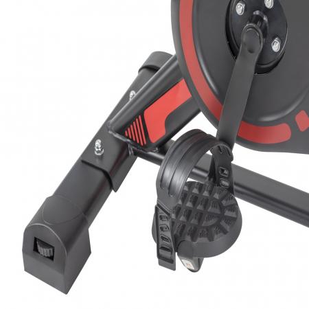 Bicicleta fitness spinning Techfit SBK1500 [8]