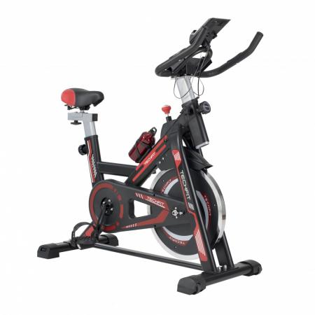 Bicicleta fitness spinning Techfit SBK1500 [0]