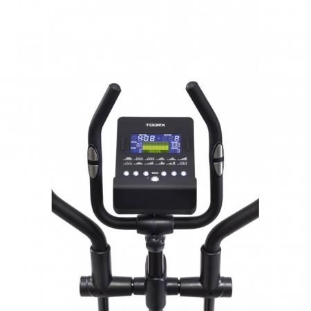 Bicicleta fitness eliptica Toorx ERX-100 [1]