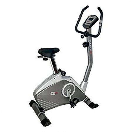 Bicicleta fitness magnetica Toorx BRX-85 [0]