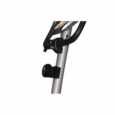 Bicicleta fitness magnetica Toorx BRX-Easy [2]