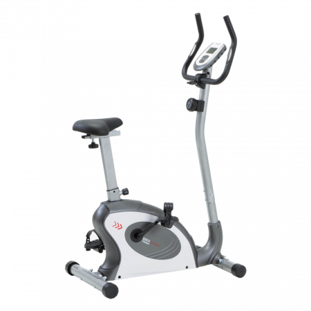 Bicicleta fitness magnetica Toorx BRX-Easy [0]