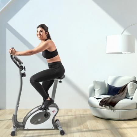 Bicicleta fitness magnetica Toorx BRX-Easy [3]