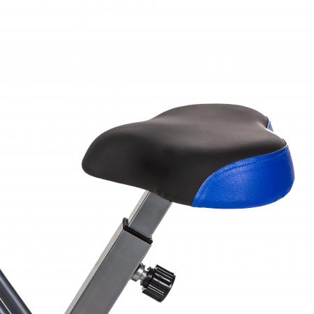Bicicleta fitness magnetica Xbike Sportmann [5]
