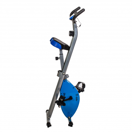 Bicicleta fitness magnetica Xbike Sportmann [3]