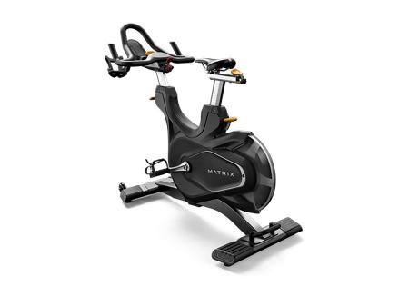Bicicleta fitness profesionala Matrix CXC [1]
