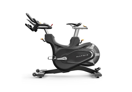 Bicicleta fitness profesionala Matrix CXC [0]
