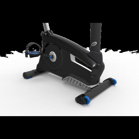 Bicicleta fitness magnetica NAUTILUS U626 [4]