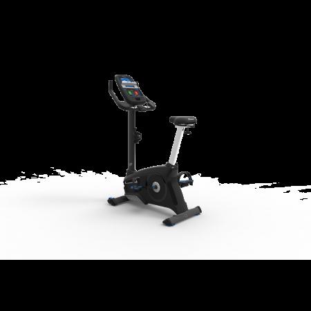 Bicicleta fitness magnetica NAUTILUS U626 [5]