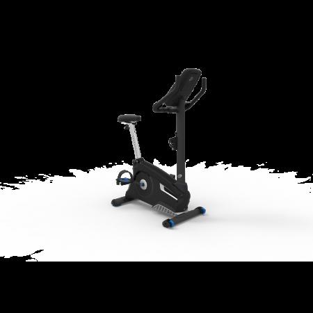 Bicicleta fitness magnetica NAUTILUS U626 [1]
