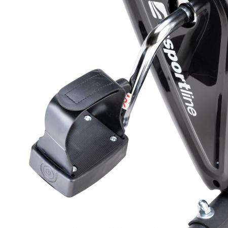 Bicicleta fitness pliabila inSPORTline Xbike Light [6]