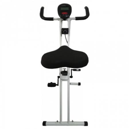 Bicicleta fitness pliabila X-Bike Dayu Fitness [2]