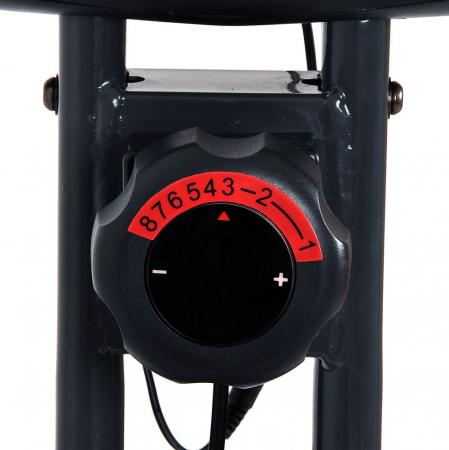 Bicicleta fitness pliabilia inSPORTline Xbike [6]