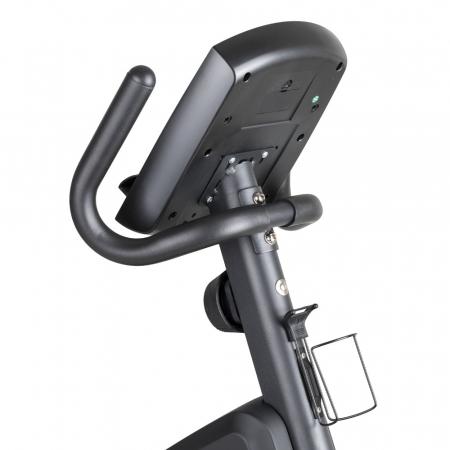 Bicicleta fitness recumbent inSPORTline Greod [7]