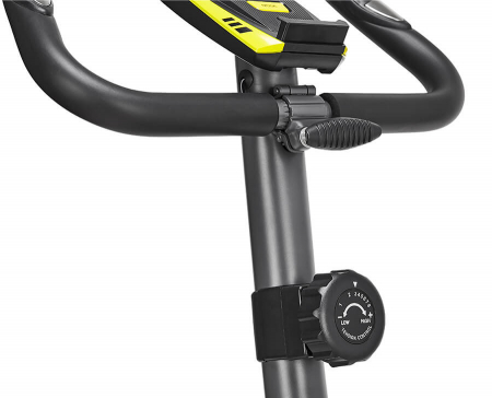 Bicicleta Fitness SCUD Loop [7]