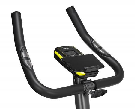 Bicicleta Fitness SCUD Loop [6]