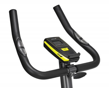 Bicicleta Fitness SCUD Loop [5]