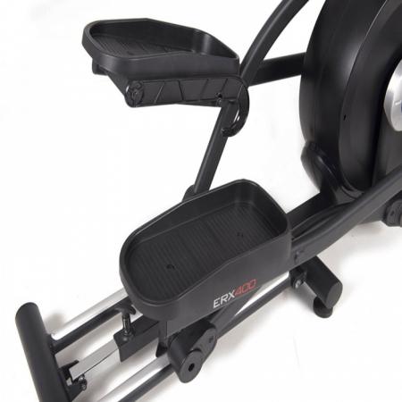 Bicicleta fitness eliptica Toorx ERX-400 [6]