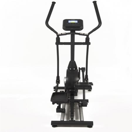 Bicicleta fitness eliptica Toorx ERX-400 [4]
