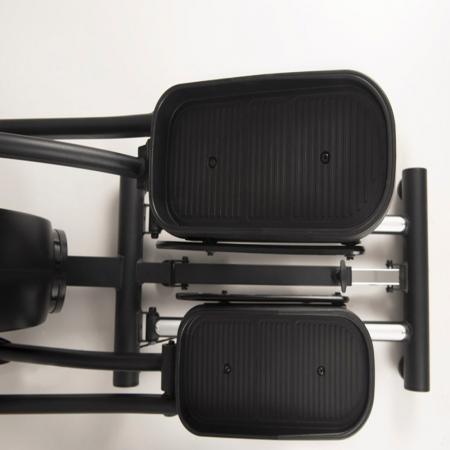 Bicicleta fitness eliptica Toorx ERX-400 [3]