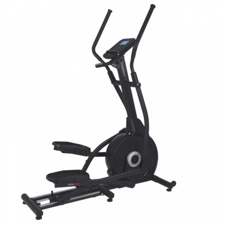Bicicleta fitness eliptica Toorx ERX-400 [0]