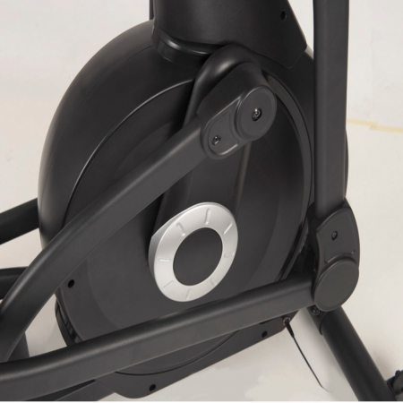 Bicicleta fitness eliptica Toorx ERX-400 [5]