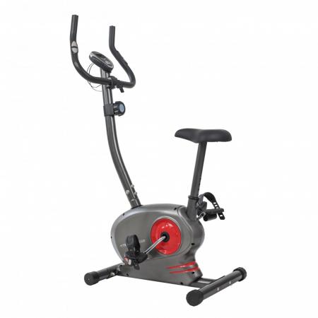 Bicicleta fitness magnetica Techfit B330 [0]