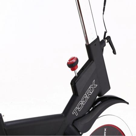 Bicicleta fitness spinning Toorx SRX-80EVO [10]
