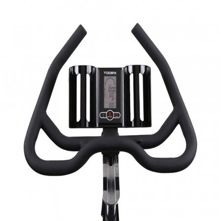 Bicicleta fitness spinning Toorx SRX-80EVO [1]