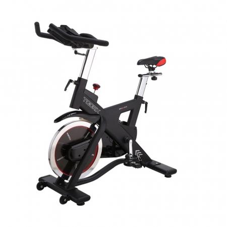 Bicicleta fitness spinning Toorx SRX-80EVO [8]