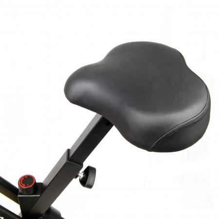 Bicicleta fitness Xbike Light Sportmann [8]