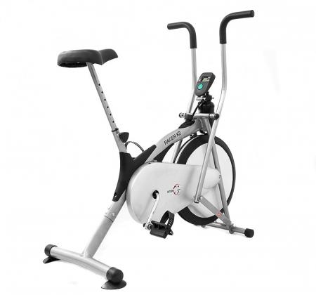 Bicicleta Hiton Racer [0]