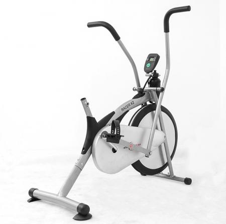 Bicicleta Hiton Racer [1]
