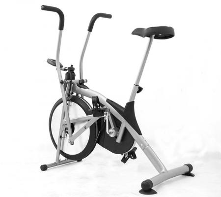 Bicicleta Hiton Racer [5]