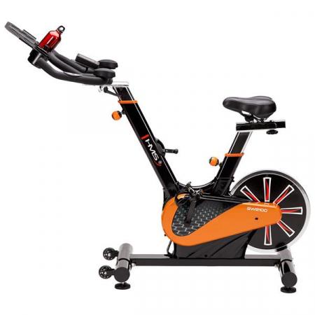 Bicicleta indoor cycling HMS SW2100 PREMIUM [2]