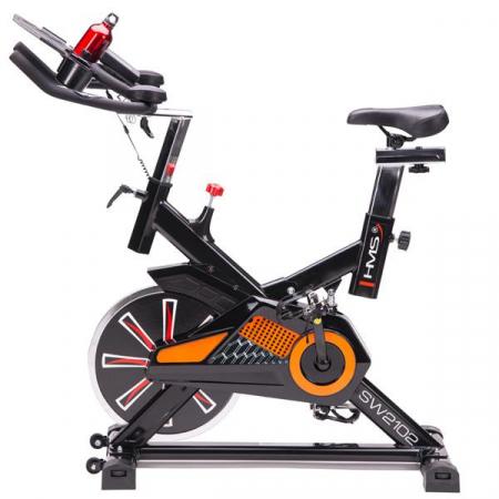 Bicicleta indoor cycling HMS SW2102 [2]