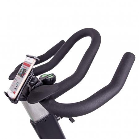 Bicicleta indoor cycling inSPORTline Airin [2]