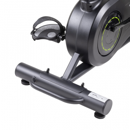 Bicicleta fitness inSPORTline Airbike Lite [10]