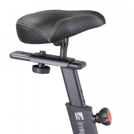 Bicicleta fitness inSPORTline Airbike Lite [13]